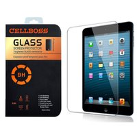 Wholesale tempered glass film for sale - Tempered Glass MM Screen Protector for Ipad Pro Air Air Mini Mini Mini Mini