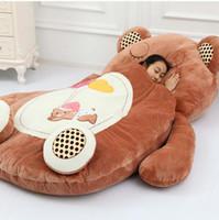 Sensational Wholesale Beanbags Beds For Resale Group Buy Cheap Machost Co Dining Chair Design Ideas Machostcouk