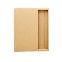 Wholesale iphone case diy design - 500pcs Custom DIY LOGO Design Company Name Logo Printing Paper Box for Samsung s7 s8 s9 Case Gift Box for iPhone X 8 8 Plus Case