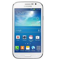 """ingrosso sbloccare il singolo sim android-Fotocamera originale Samsung Galaxy Grand Duos I9082 5.0 """"GSM 3G Dual Sim 8MP ROM 1GB RAM 8GB ROM Telefono ricondizionato"""
