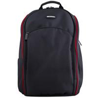 Wholesale 14 inch laptops lenovo online - Original Lenovo ThinkPad Laptop Bag BM4150 Protection Backpack Business inch Ultrabook