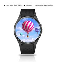 Wholesale 3g mobile phone watch for sale – best 3G WIFI Smart Watch Bluetooth GPS Quad Core Large Memory Step Heart Rate Camera Fashion for IOS iphone Huawei Mobile Phone Watch
