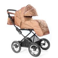 детские ножки оптовых-Детская коляска анти-холодная анти-замораживания теплая зима ноги крышка детская коляска ноги крышка