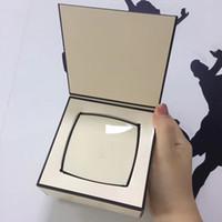 Wholesale full cream powder - Luxury brand Maquiagem ! LES BEIGES Touche Powder Foundation de teint belle mine healthy glow gel touch foundation Cushion CC Cream 11g