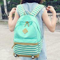 Wholesale laptop backbag online - Laptop Backpack Back To School Bagpack Backpacks For Teenage Girls Backbag Female Schoolbag Notebook Rucksacks Mochila Feminina