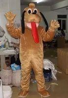 xs köpek halloween kılık toptan satış-
