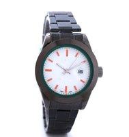 функциональный бренд оптовых-38MM Новый лучший бренд спортивного мужского качества с функцией Shi Yingchun точное позиционирование полнофункционального кварцевого механизма часов