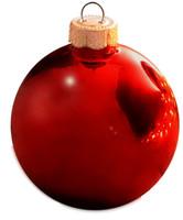 9ab2ae54fb9 Venta al por mayor de Bolas De Cristal Del Árbol De Navidad ...