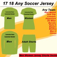 Wholesale contact links online - Link for Ordering Any Club Team and National Football Team Soccer Jerseys Please contact us before making your order