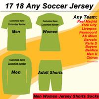 feito m venda por atacado-Link para encomendar qualquer equipe de clube e camisas de futebol da equipe nacional de futebol (por favor, entre em contato conosco antes de fazer seu pedido)