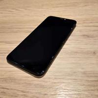 ingrosso schermi lcd di ricambio del telefono cellulare-Display LCD originale per iPhone X con Touch Screen Digitizer Assembly Parte dello schermo LCD per la sostituzione del telefono cellulare