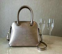 vücut torbaları toptan satış-Marka tasarımcısı crossbodys Çapraz Vücut omuz çantaları çanta kadın çanta tote çanta 8 renkler