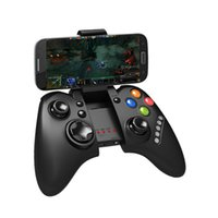 Wholesale ipega games for sale - IPEGA PG Classic Wireless Bluetooth V3 Gamepad Game Controller Gamepad Joystick for Android iOS PC Games