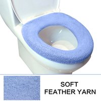 toilet seat covers uk. Toilet Seat Cover O Ring Universal Fit Great Warm Plush Soft And  Comfortable Blue Pink Color Shop Covers UK
