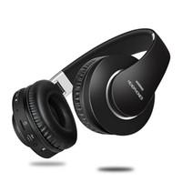 musica deportes mp3 al por mayor-reproductor de mp3 de alta fidelidad para deportes bluetooth reproductor de audio mp3 altavoz mp 3 walkman para soporte de apple FM 8GB 16GB 32GB