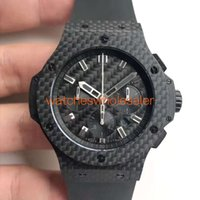 Wholesale Bang Sapphire - NEW ARRIVAl luxury brand men watches automaic wristwatches aisa 7750 big bang hot sale luxury brand