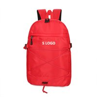 Wholesale best backpack travel for sale - Best Luxury Sports Backpack  Travel Bags Mans Women Backpacks 74912166c1520