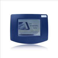ingrosso garanzie honda-2018 Professional Digiprog 3 V4.94 con un anno di garanzia Digiprog III 4.94 Correzione dell'odometro Digiprog3 Disponibile
