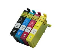 patrone epson xp großhandel-Cartridge T1811 für Epson Expression Startseite XP-30 / XP-102 / XP-202 / XP-205 / XP-302 / XP-305 / XP-402 / XP-405