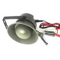 Wholesale speaker hunting bird resale online - 2016 New CP C Outdoor mp3 Player Hunting Bird Calls Machine W dB Louder Built in Bird Speaker Decoy Sounds Device