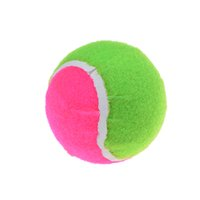 Wholesale baseball games toys - Outdoor Sprots Toy Catch Sports Game Set Disc Kid Children Toy Ball Dazzling Toys Catch Ball 2017 New Game Set Toss