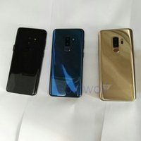 Wholesale fast chinese camera for sale - Unlocked Goophone plus N9 Full Screen GB GB GB GB Show Octa Core G LTE android G Cellphone Fast Shipping
