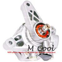 Wholesale High Quality Power Steering Pump Assembley For Car Honda Civic PLA013 PLA PLA023 PLA RM PLA