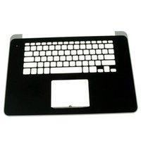 teclado genuino al por mayor-Genuino para Dell XPS 15 9530 M3800 Laptop Palmrest Upper Case Keyboard Bezel P5GND