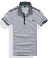 продажа брендов tshirt оптовых-Мужская Марка футболка для мужчин дизайнер тройники мужчины с коротким рукавом футболки 2019 hot sale