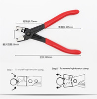 Wholesale Types Pliers - Buy Cheap Types Pliers 2019 on Sale
