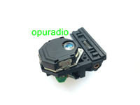 Wholesale Dvd Optical Pick Up - Free Shipping new original made in Japan KSS-240A KSS-240 car Optical PickUP KSS240A CD DVD Laser Lens Optical Pick-up