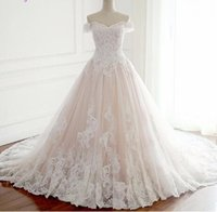 a180059699ae1 Petite Simple Wedding Dress Train Canada | Best Selling Petite ...