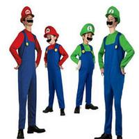 Wholesale Super Mario Party - Buy Cheap Super Mario Party