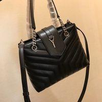 Wholesale authentic designer bags for sale - ORIGINAL quality authentic  cross body bag Women ladys Brand 84ec2b52615e7