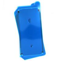 3m band für lcd großhandel-Großhandel LCD Rahmen Gehäuse wasserdicht Aufkleber 3M Pre-Cut Klebeband Aufkleber für iPhone X 6 6splus 6sp 7plus