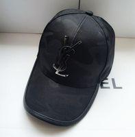 Wholesale rain man hip hop - Fashion Baseball Hat Striped Cotton Breathable Outdoor Sport Baseball Cap For Unisex Adult Boys Summer Hats Men Snapback Hip Hop
