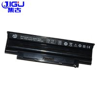 Wholesale laptop 15r for sale - JIGU Laptop Battery For Inspiron R R R R M411R M501 M5010 N3010 N3110 N4010 N4110 N5010 N5030 N5110 N7010 N7110
