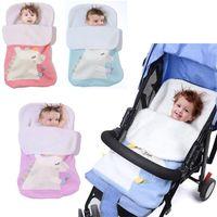 915aa01d7 Wholesale Newborn Baby Winter Sleeping Sack - Buy Cheap Newborn Baby ...