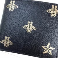 Wholesale Coin Box Design - Men Women Wallets Fashion Metal Design Leather Wallets Women Clutch Wallets Lady Vintage Clutch Bag Coin Purse send with box