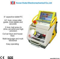 en iyi bmw anahtar programcısı toptan satış-Tüm arabalar için en iyi Otomatik SEC-E9 Anahtar Kesme Makinesi Otomatik Anahtar Programcı / wenxing SEC-E9 anahtar kesme makinesi silca / anahtar makinesi