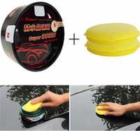 Wholesale wax car care - Besonders Carnauba Wax Clear Coat Scratch Repair Car Wax Paint Care Polish Car Scratch Remover Dent Repair Car Nano Coating