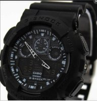 skmei watches mens venda por atacado-Homens Relógio de Silicone Esporte Hot SKMEI Marca Top Mens Digtial Relógios Militar À Prova D 'Água Militar Relógio De Pulso Masculino Relógio Reloj CRSG012