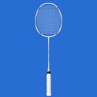 цвет ракетки оптовых-2Pc/set Carbon Fiber Badminton Racket Amateur Junior Badminton Racket Adult Teen Color Free