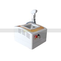 Wholesale Laser Hair Removal Equipment Professional - Permanent hair removal Professional Salon 808nm Diode Laser Hair Removal Machine Dehairing Equipment