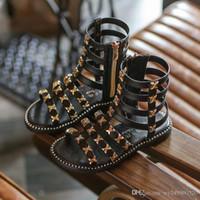 Großhandel Neue Heiße PUNK EMO Leinwand Stiefel Sneaker Frauen Mädchen Schuhe Kniehohe Spitze UP Stiefel Von Gengtao198, $30.15 Auf De.Dhgate.Com  