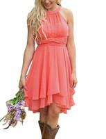 Wholesale Plus Size Western Wear Dresses - Buy Cheap Plus ...