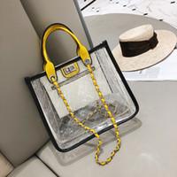 25 dress Australia - Designer handbags Luxury brand handbag fashion totes women designer bags high quality cluth pu leather bag Free Delivery 29*25*9