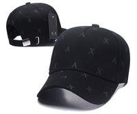 Wholesale sun hat online - 2018 Designer Mens Baseball Caps New Brand Shant Head Hats Gold Embroidered bone Men Women casquette Sun Hat gorras Sports Cap Drop Shipping