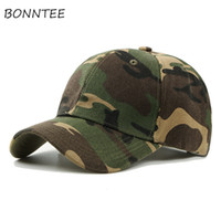 cbc89b9c0f8 Women Cap Printed Chic Colorful Adjustable Baseball Caps Unisex Fashion  Korean Style All-match Summer Outdoor Casual Sun Shading