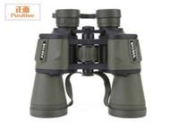 инфракрасная мобильная камера оптовых-Телескоп бинокулярное ночное видение HD мощные неинфракрасные взрослые очки очки армия 3000 метров камера для мобильных телефонов